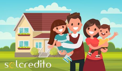 Préstamos y creditos En Línea Urgentes sin Buró