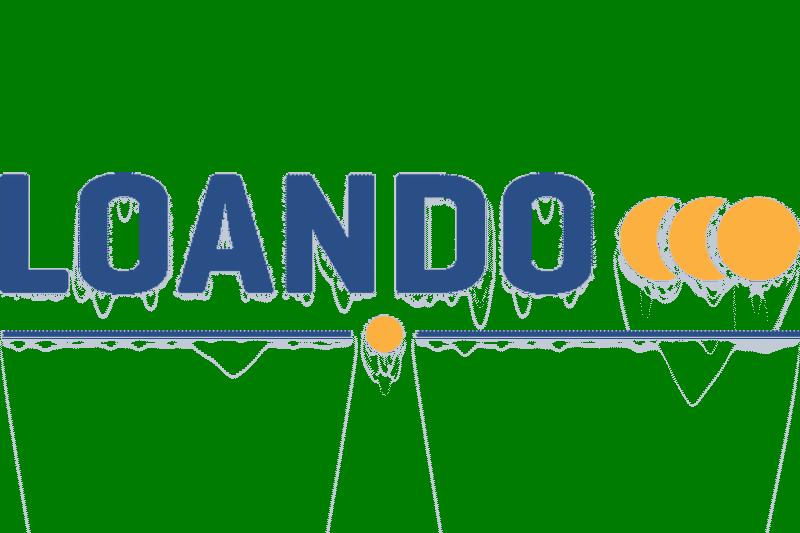 Loando Logo