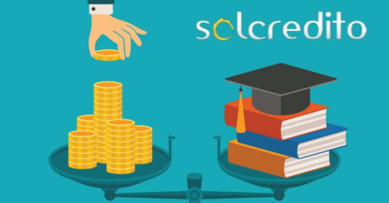 dinero balanza estudios