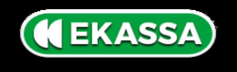 Ekassa Logo