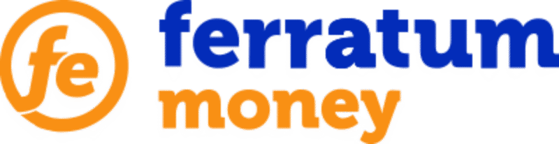 logo de ferratum money