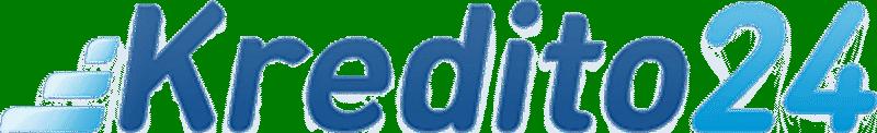 logo de kredito24