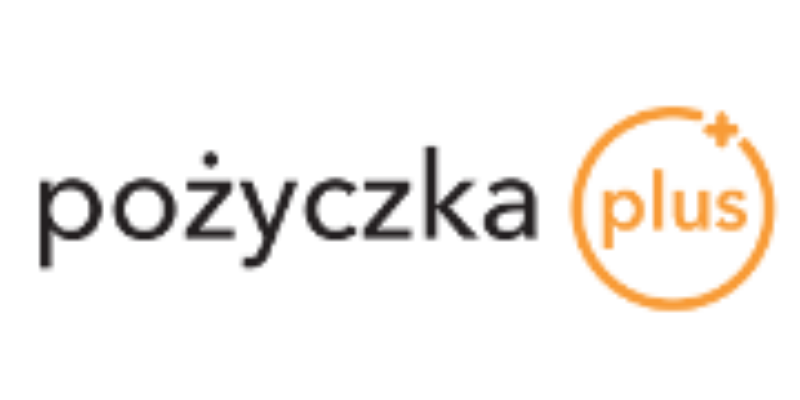 Pozyczkaplus logo