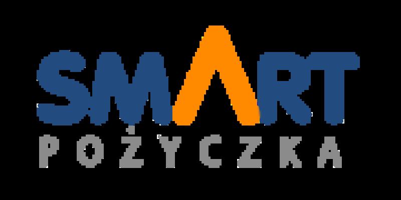 Smartpozyczka logo