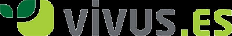 logo de vivus