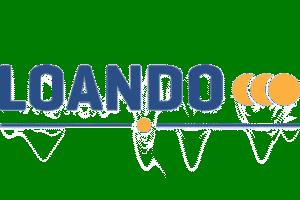 Loando-logo.png
