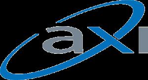 axi-logo.png