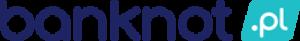 banknot-logo.png