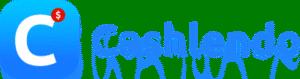 cashlendo-logo.png