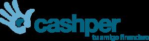 cashper-es-w400.png