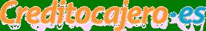 logo creditocajero españa
