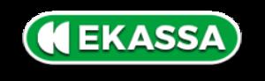 ekassa-logo.png
