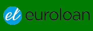 euroloan-pl-logo.png