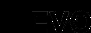 evofinance-logo-2-400x145.png