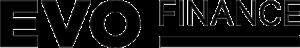 evofinance-logo-400x64.png