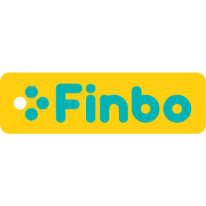 finbo-logo.png