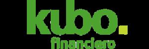 kubofinanciero-logo.png