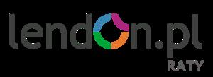 lendonraty_logo.png