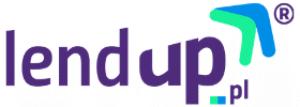 lendup-logo.png
