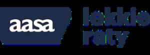 logo-aasa-big.png