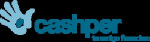 logo-cashper-big.png