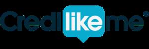 logo-credilikeme.png