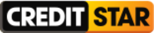 logo-creditstar-big.png