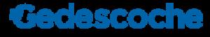 logo-gedescoche-big.png