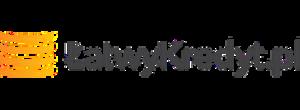 logo-latwykredyt-big.png
