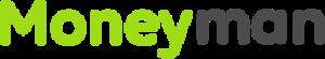 logo-moneyman-big.png