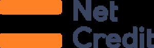 logo-netcredit-big.png