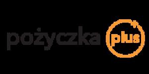logo-pozyczkaplus-big.png