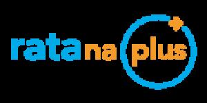 logo-ratanaplus-big.png