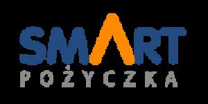 logo-smartpozyczka-big.png
