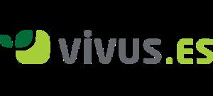 logo-vivus-big.png