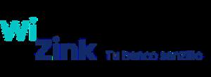 logo de wizink grande
