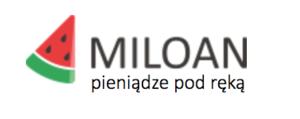 miloan.png