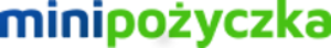 minipozyczka-logo.png