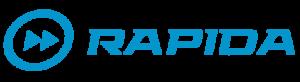 rapida-logo-blue.png