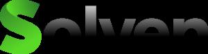 solven-logo.png