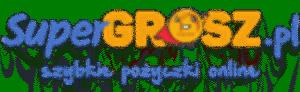 supergrosz-logo.png