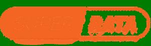 superrata-logo.png
