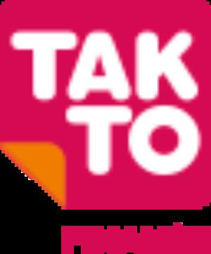 takto-logo.png