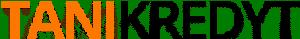tanikredyt-logo.png