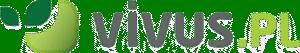 vivus-pl.png