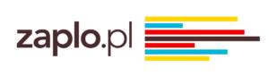 zaplo-logo.png