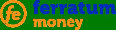 logo de ferratum money