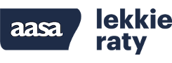 Aasa logo
