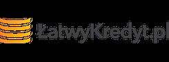 Latwykredyt logo