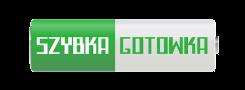 Szybka gotowka logo